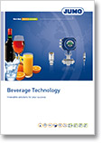 Beverage Technology