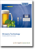 Brewery Technology