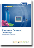 Plastics and Packaging Technology
