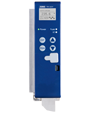 JUMO TYA S201 – Single-Phase Thyristor Power Controller for Burst-Firing Operation (709065)