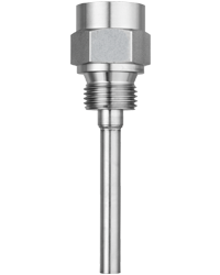 Screw-In Thermowell (909710)